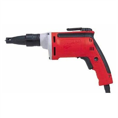 Milwaukee 6742-20 Drywall Screwdriver 0-4000 Rpm
