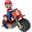 Mario Kart Wii Toys