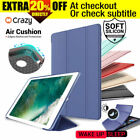 Tablet & eReader Smart Covers/Screen Covers Folios for iPad mini 2