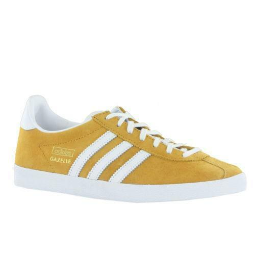 men's adidas navy & white gazelle indoor trainers nz