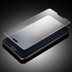 ORIGINALE-vetro-temperato-pellicola-proteggi-schermo-per-Samsung-Galaxy-A7