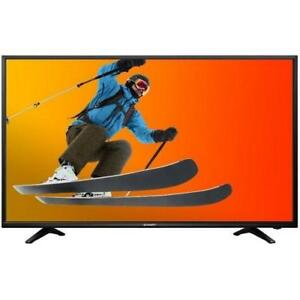 "SANYO /SHARP / WESTINGHOUSE 32""/40""/43""/50""/55""/65""  SMART LED TV SALE from$179.99 & up **no tax"