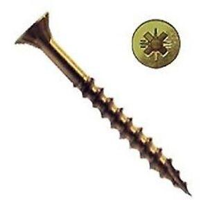 Ultimate-5-x-100mm-Z-Y-Self-Drilling-Wood-Screws-Box-100-Ulti-Mate-M5x100mm