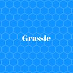 Grassie