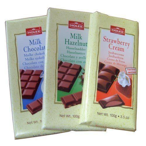 Diabetic Suger Free Chocolate Gift