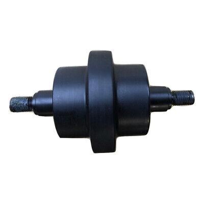 Pentom Bobcat 331 335 430 Bottom Roller-nut Style- Part Number 6814882
