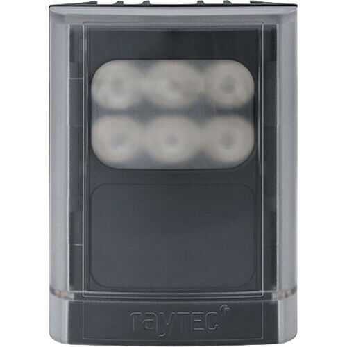 Raytec-VAR2-POE-i2-1 Raytec Short Range Infra-Red PoE Illuminator 12W-USED