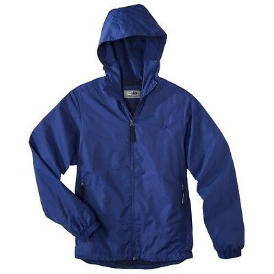 C9 by Champion® Men's Windbreaker - Assorted Colors