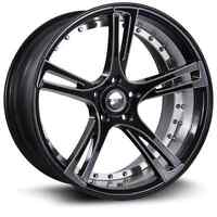 "Roues 20"" Ford Mustang Explorer Murano Maxima Roue Mag 20"