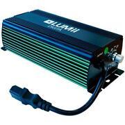 400W Digital Ballast