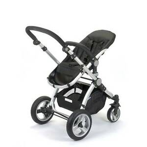 Baby Prams Amp Strollers For Sale Gumtree Australia