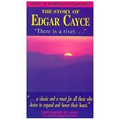 Edgar Cayce There Is A River
