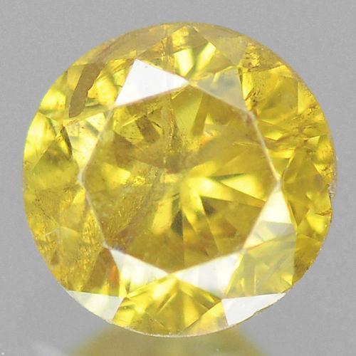 Loose Natural Black Diamonds