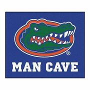 Florida Gators Floor Mats