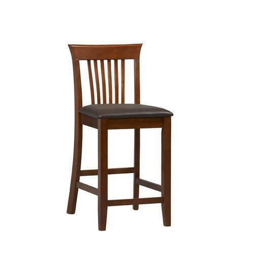 Craftsman Bar Stool Ebay