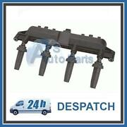 Peugeot 106 Coil Pack