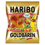 German Candy