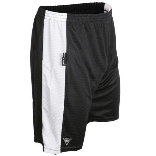Black Basketball Shorts | eBay