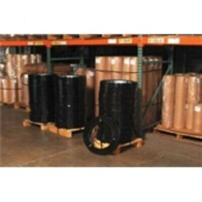 2 - 34x1949 .023 Standard Grade Steel Strapping