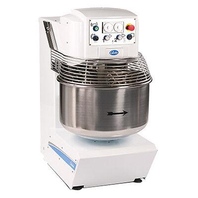 Globe Gsm175 175 Lb Capacity Spiral Dough Mixer