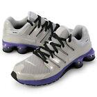 Men's Shox 6.5 US Shoe Size (Men's)