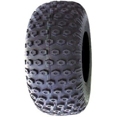 ITP 6P0060 Blackwater Evolution Tire Rear 25x11Rx12 25X11-12 6P0060 37-3656