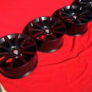 Chrysler 300C Rims