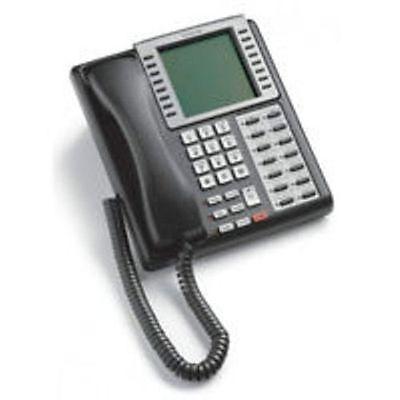 Toshiba Dkt-3214-sdl Phones Warrenty