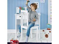 Junior / Kids Desk Chair