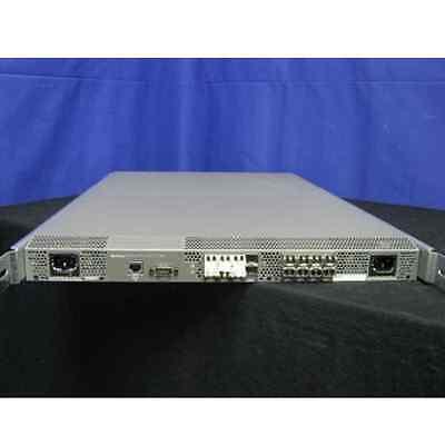 HP HSTNM-N001 StorageWorks SAN Switch 2/16 AA990A