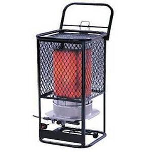 Indoor Propane Heater Deals On 1001 Blocks