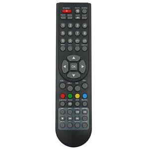 akura tv remote control ebay. Black Bedroom Furniture Sets. Home Design Ideas