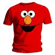 Elmo T Shirt