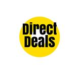 direct*deals