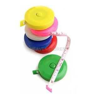 Best Selling in Tape Measure