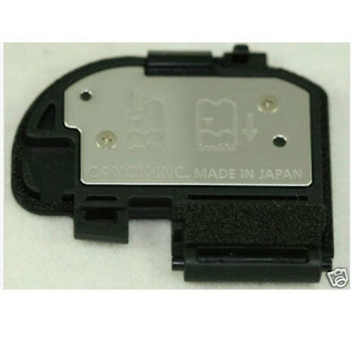 Canon Battery Door Cover For canon EOS 6D NEW 6 D 6-D CG2-4186 LID