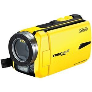 Underwater-Video-Camcorder