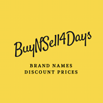 buynsell4days
