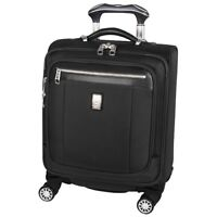 Travelpro Platinum Magna2  8Wheel CarryOn Luggage-BRAND NEW-$195
