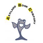 ashlandbookcompany