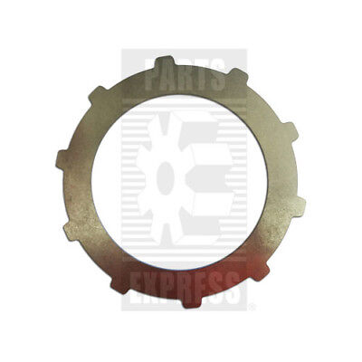 John Deere Pto Plate Part Wn-t28664 For Tractors 1020 1520 1530 2020 2030 2040