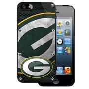 iPhone 5 Case NFL