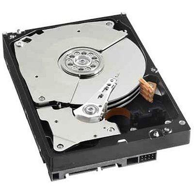 200 Gb Sata-festplatte (200 GB SATA I PC Festplatte 3,5 Zoll 7200 RPM 8 MB Cache 3,5 Zoll Intern HDD)