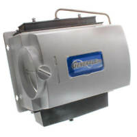 Humidifier Installation~Furnace Repair~Red Tag Repair & Removal