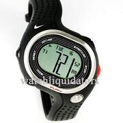 Nike Triax 100 Watch