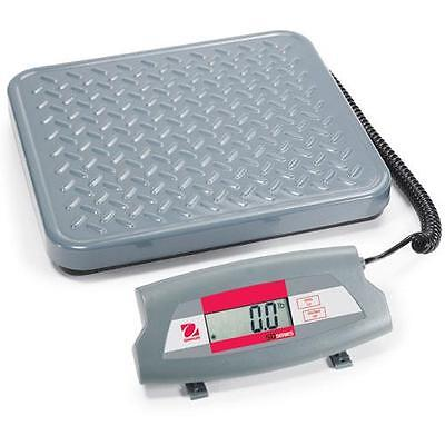 Ohaus Sd-200 Economical Shipping Scale 440 X 0.2 Lb