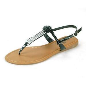 Brilliant Women39s Shoes Prada Women39s Designer Shoes Nappa Leather Beige Flat