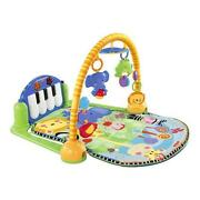 Fisher Price Kick and Play