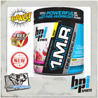 BPI Vitamins & Dietary Supplements
