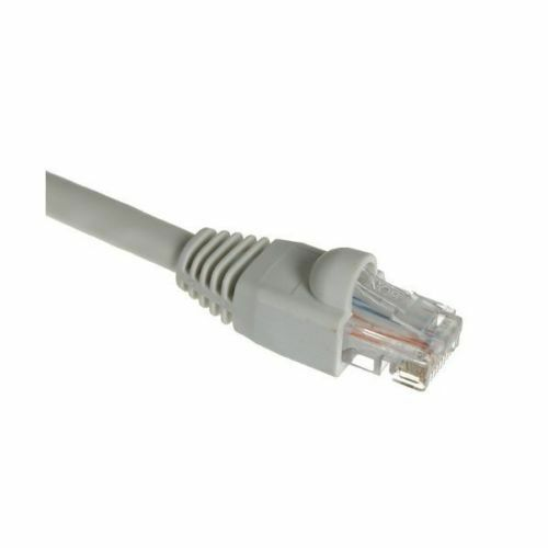 Rosewill RCW-582 Network Patch Cable
